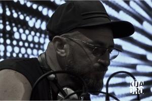 Ultra Music Festival-Javier Sotoo