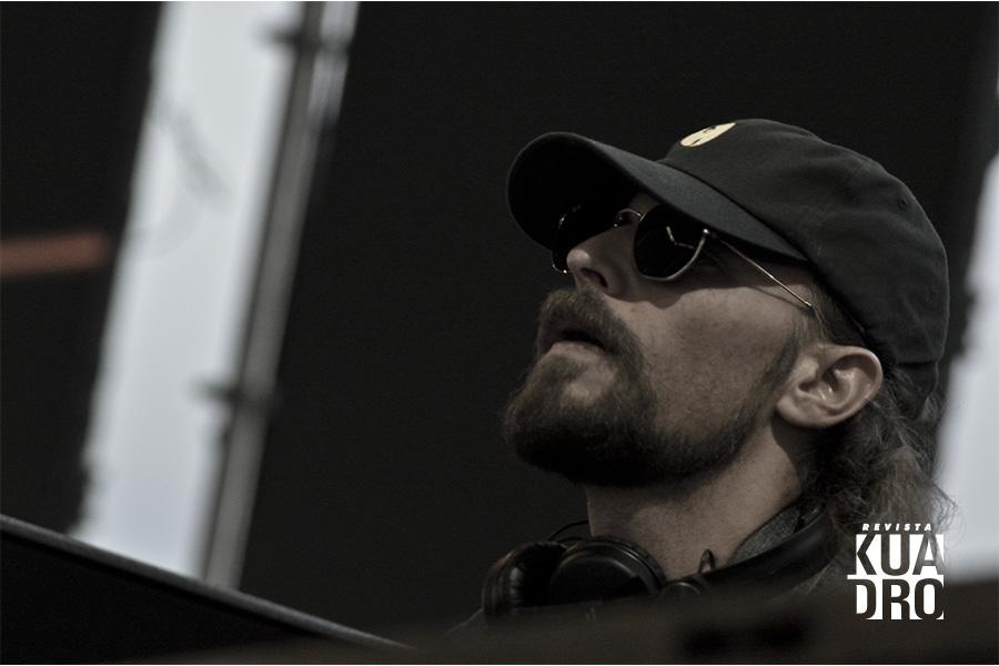 Ultra Music Festival-Javier Sotooo