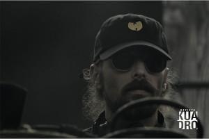 Ultra Music - Javier Soto1