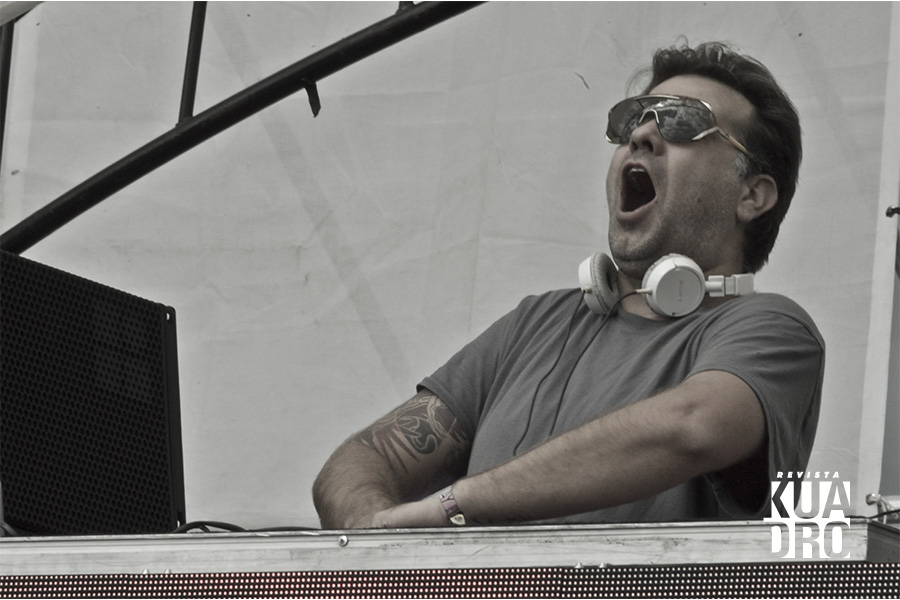 Ultra Music- Javier Soto4