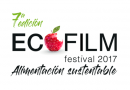 """ECOFIL 2017 : """"Alimentación sustentable"""""""