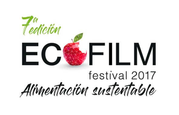 ecofilm-cover