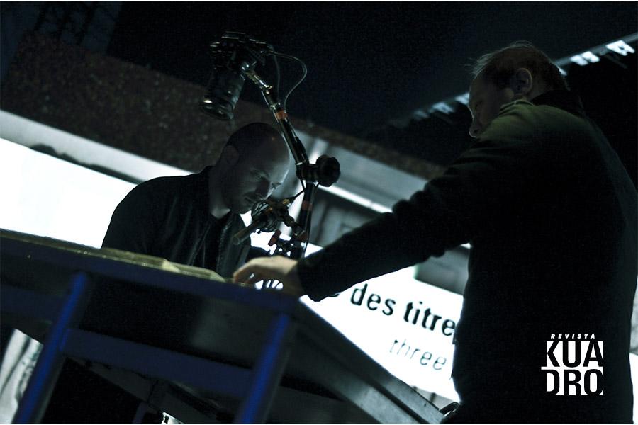 Mutek-nocturno 2-javier s. soto