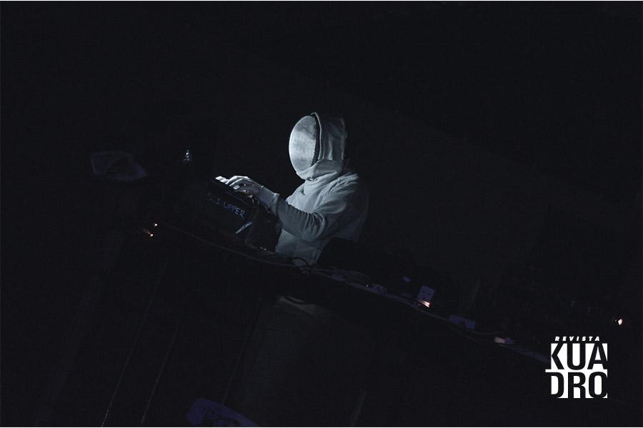 Mutek-nocturno 2-javier soto 78