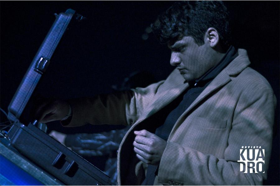 Mutek-nocturno 2-javier soto
