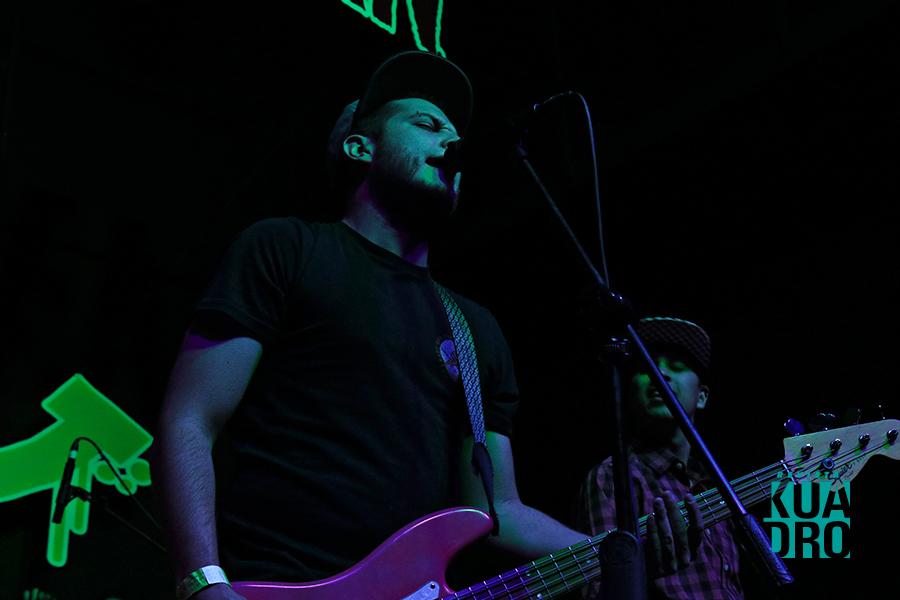 Nuno Rodrigo