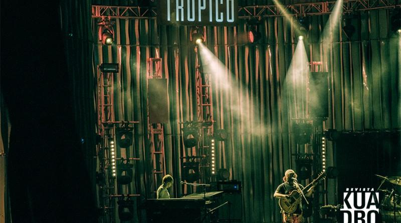 Trópico-Javier Soto thunr