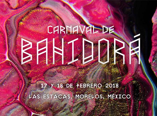 bahidora-2018-slide