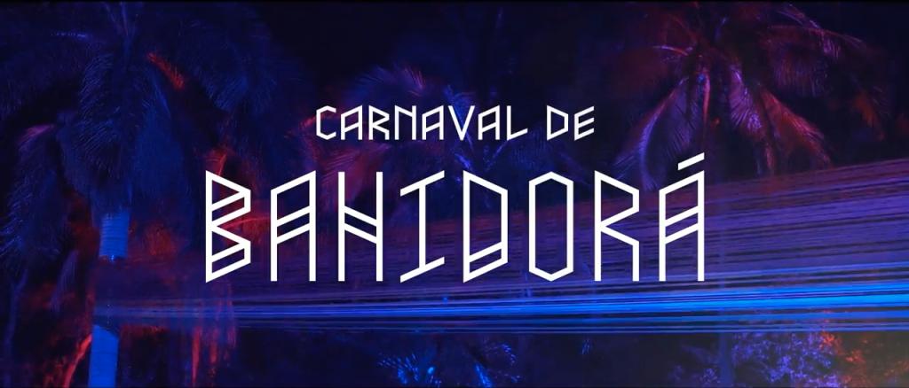 Carnaval-Bahidora-2018-line-up-precios-hospedaje-transporte-camping-información-kuadro-actividades