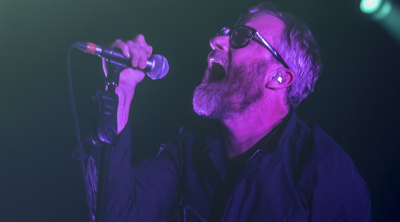 THE NATIONAL _6