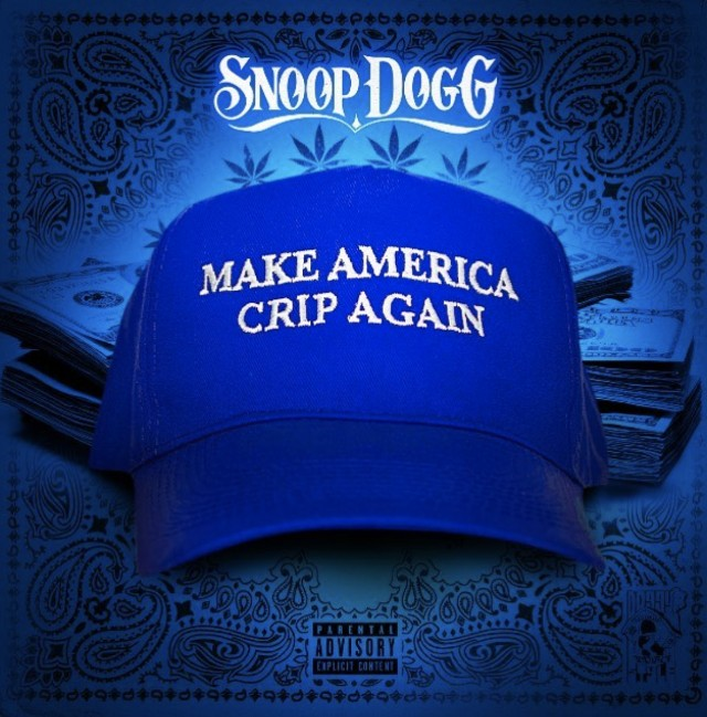 snoop-dogg-1508181117-640x649