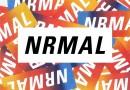Conoce a lo más fresco del underground en el NRMAL 2018
