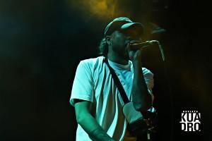 Fntxy_RodrigoGuerrero7