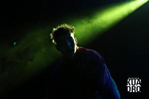Fntxy_RodrigoGuerrero8