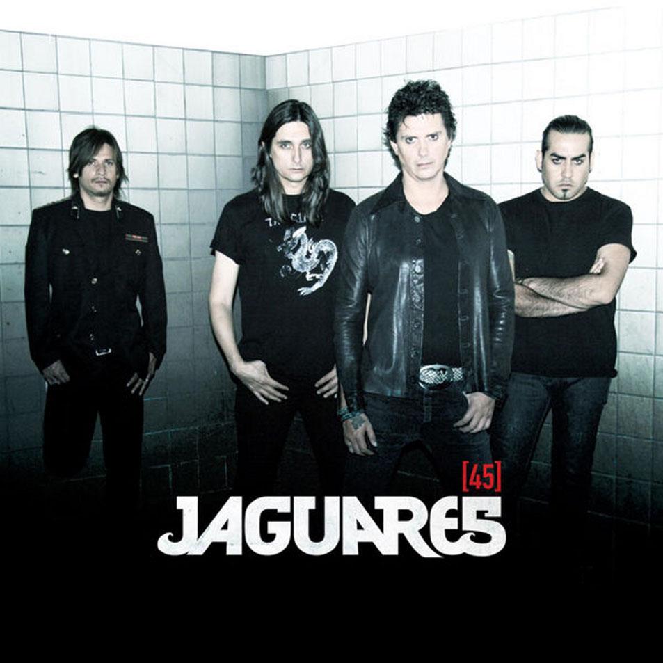 Jaguares-45-Frontal