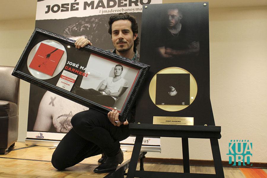 José Madero, doris (1)