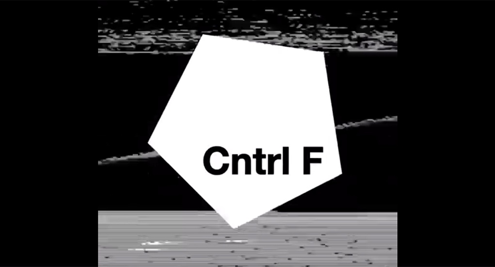 control_fest_2018