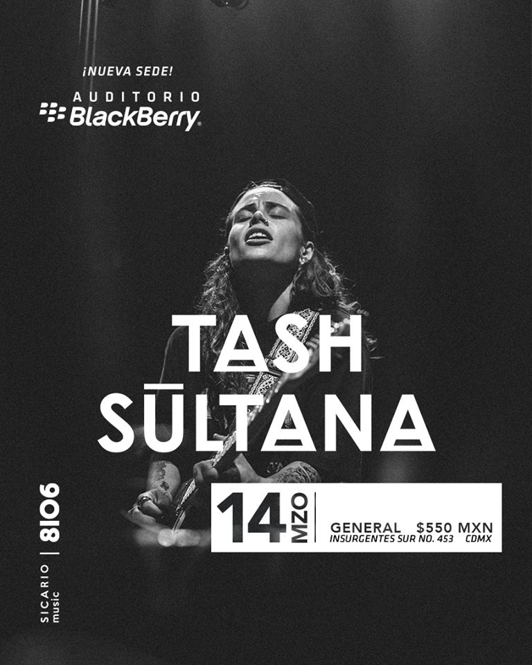 tash-sultana