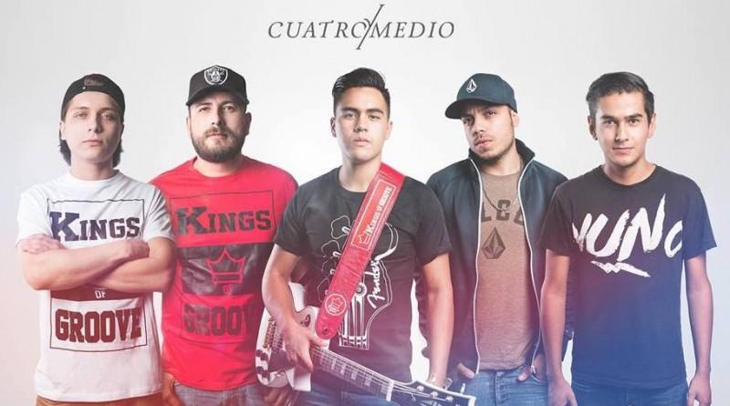 Cuatro-y-medio_Nuevo-Disco-Anuncio_latidos-Revista-Kuadro