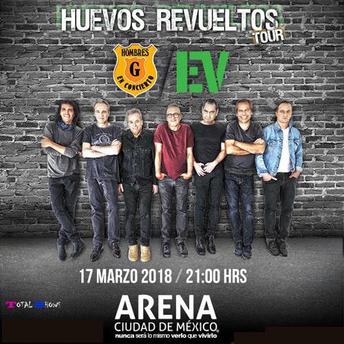 huevos-revueltos-hombres-g-enanitos-verdes-arena-ciudad-mexico-17-marzo-2018-boletos