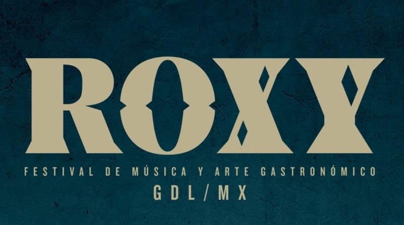 urbeat-eventos-gdl-festival-roxy-fest-2018