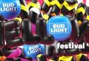 ¡Cuenta regresiva para el Bud Light Hellow Festival 2018!
