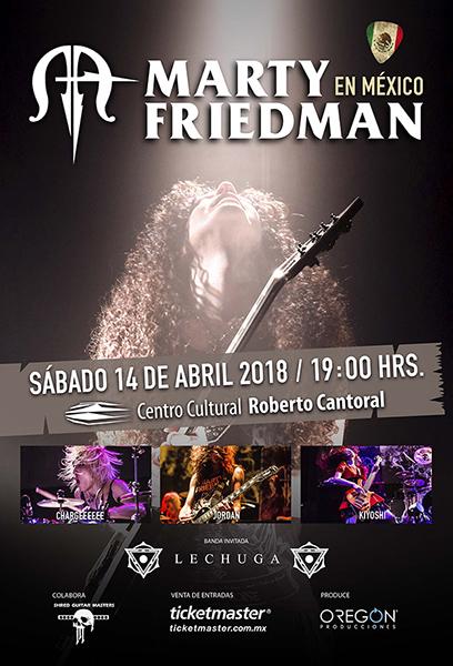 Flyer-Oficial-MARTY-FRIEDMAN-EN-MÉXICO-2018