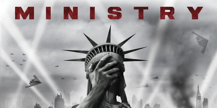 Ministry-AmeriKKKant-resized