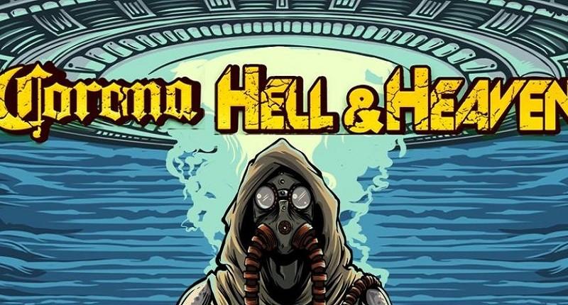 hellandheaven18 (1)