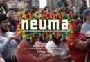 Neuma, un nuevo festival de jazz en la Ciudad de México