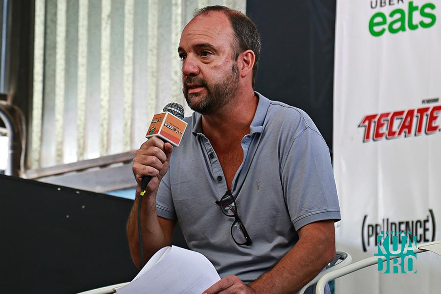 Jordi Pug