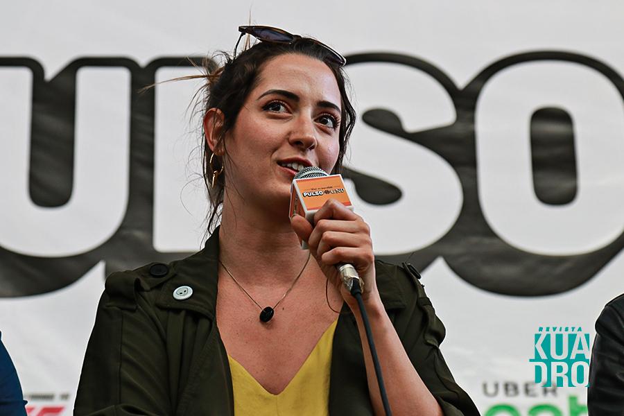 Alexis de Anda
