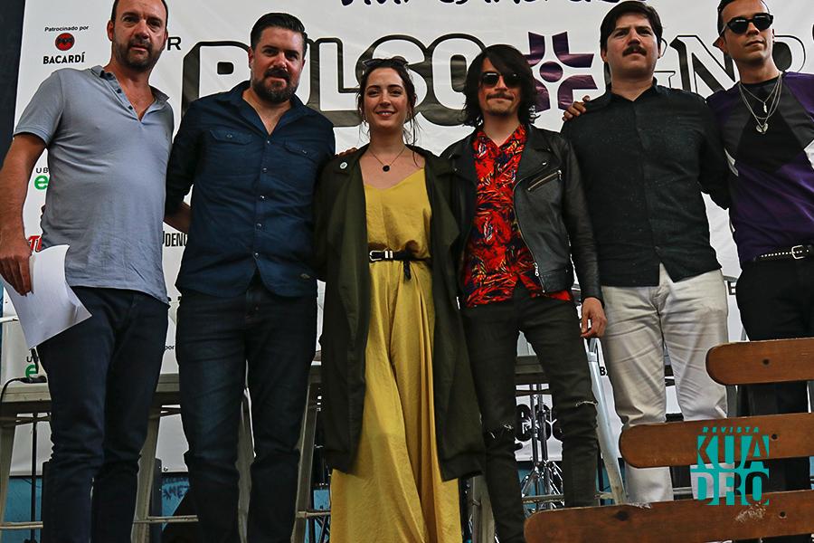 ConferenciaPulso_RodrigoGuerrero8