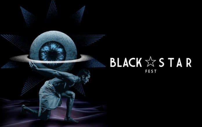 blackstarfestmexico-696x440