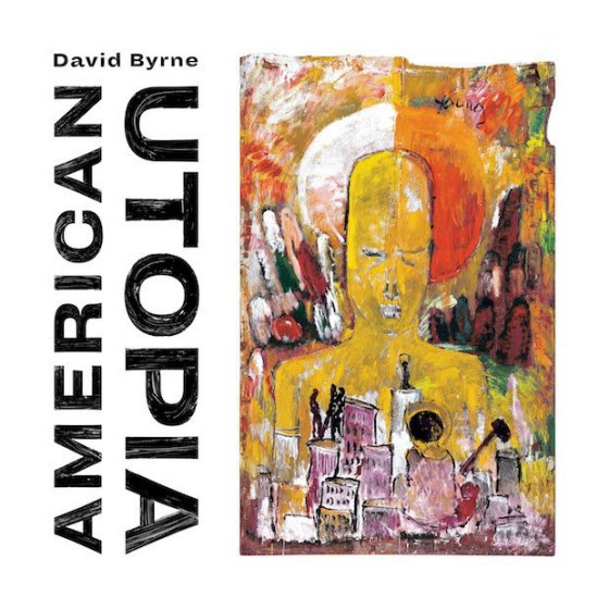 David-Byrne_American-Utopia