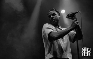 LEONBRIDGES3