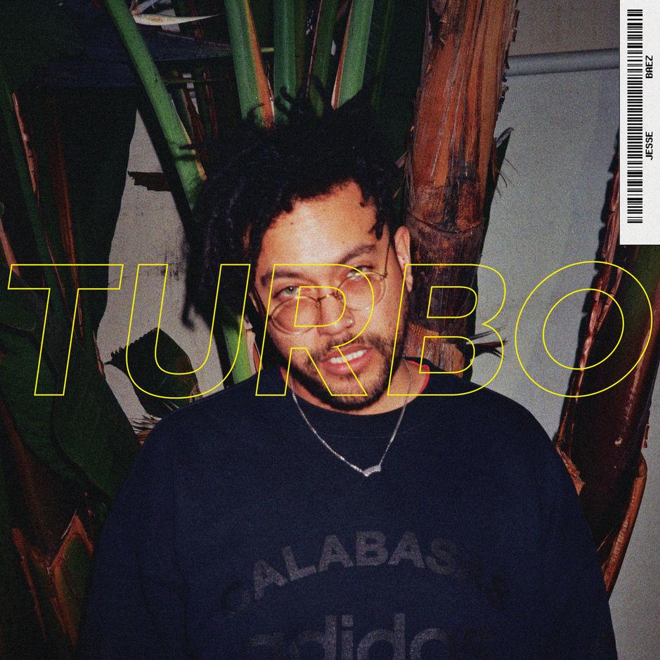 Turbo - EP 1