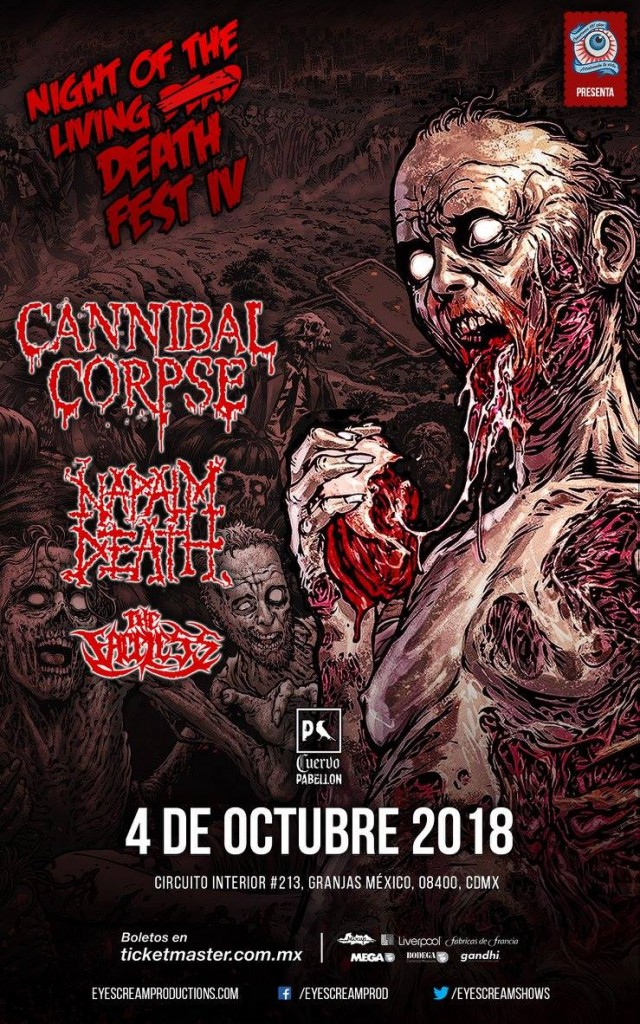 night-of-the-living-death-fest-iv-cdmx-2018