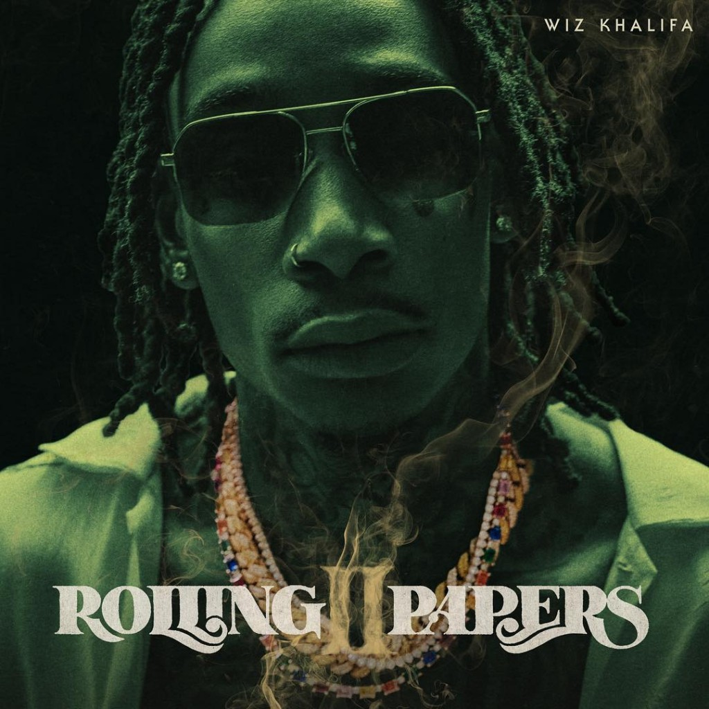 wiz-khalifa-rolling-papers-2