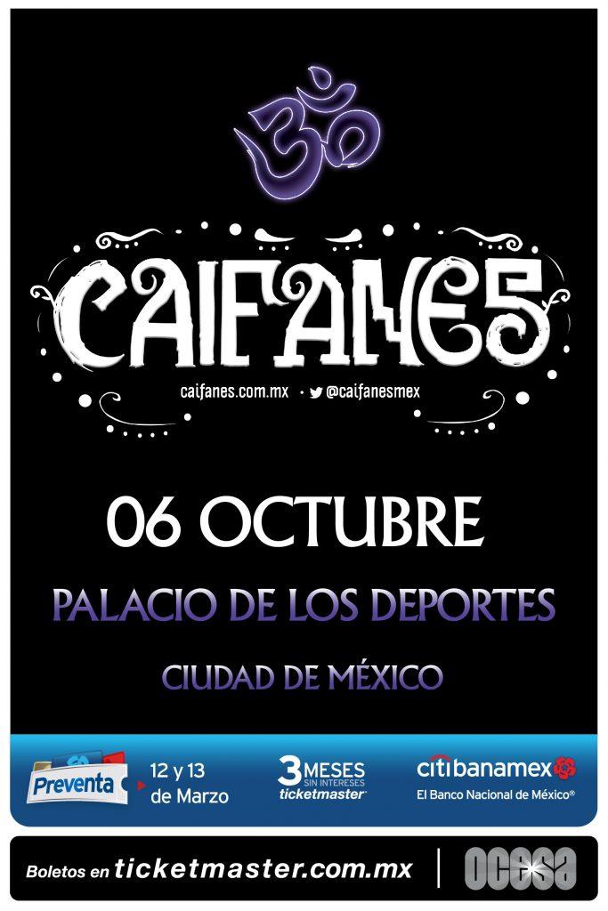 Caifanes-Palacio-de-los-Deportes-2018
