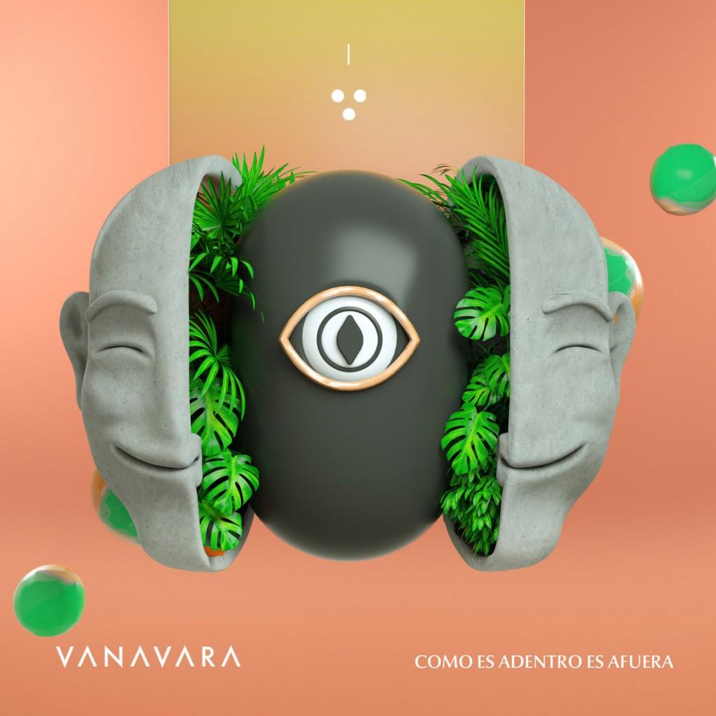 Vanavara_comoesadentroesafuera