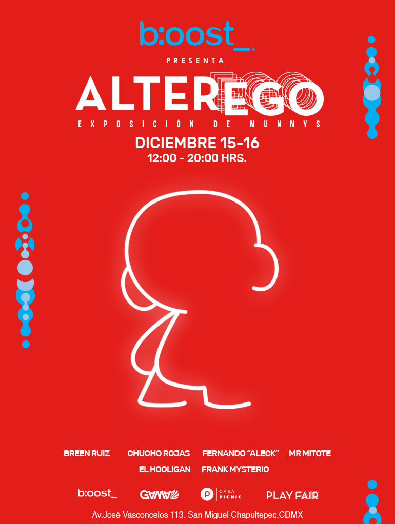 poster-alterego-munnys-playfair-(2)