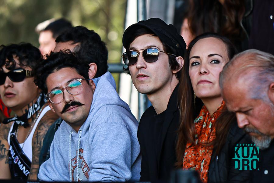 ConferenciaViveLatino19_RodrigoGuerrero11