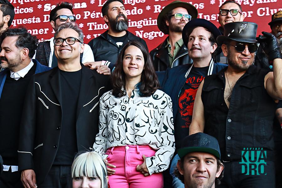 ConferenciaViveLatino19_RodrigoGuerrero30