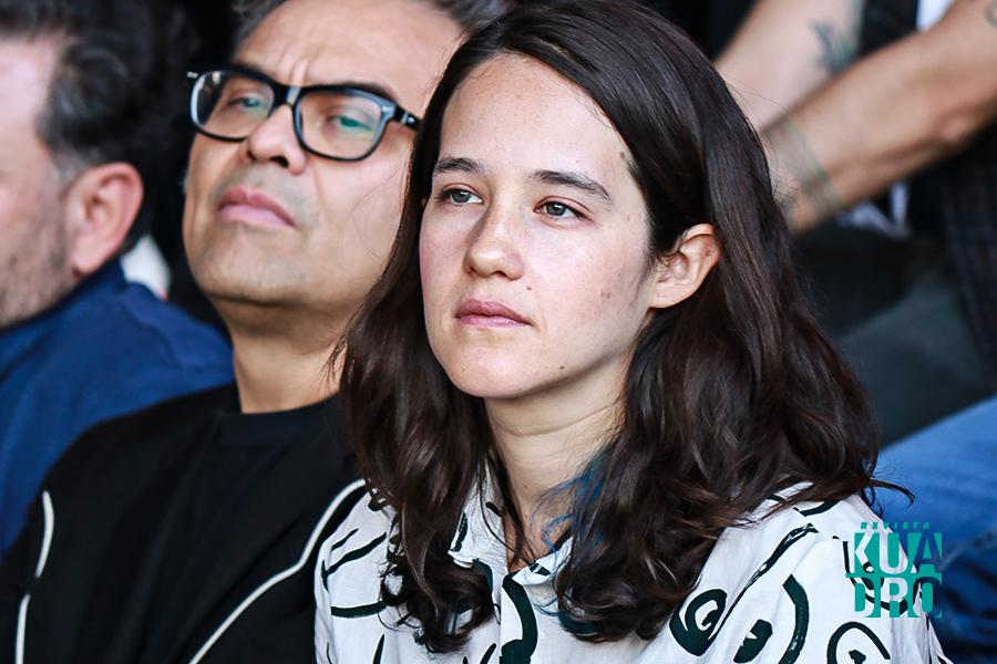 ConferenciaViveLatino19_RodrigoGuerrero34