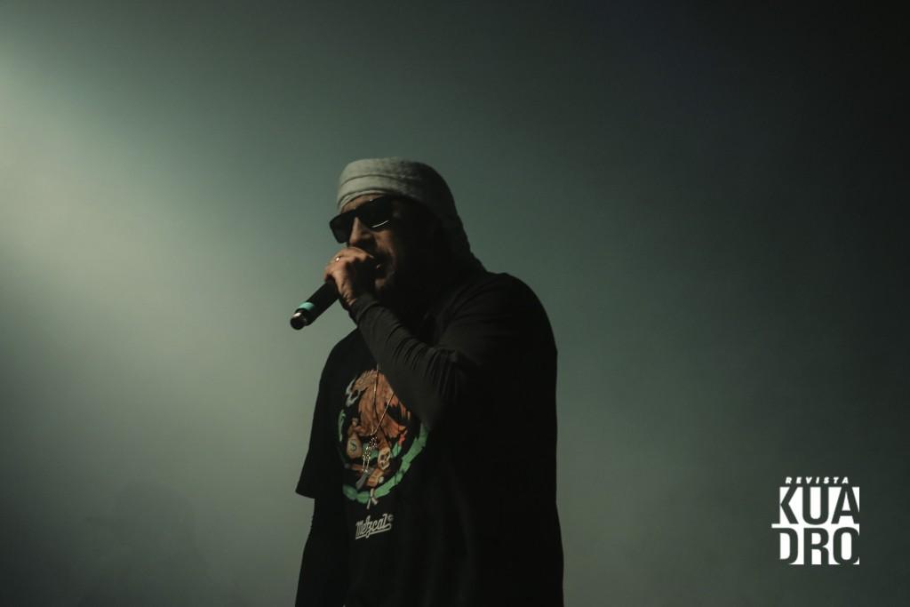 Cypress Hill.alejandroservin....