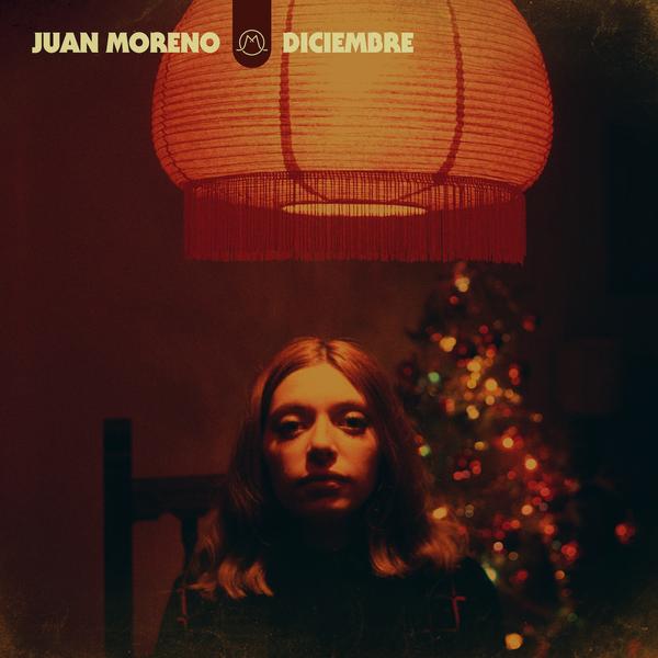 JuanMoreno_Diciembre
