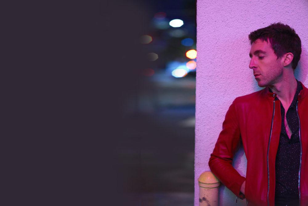 Miles-Kane-2018