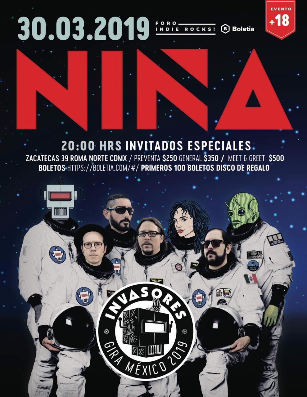 NIÑA_2019_INVASORES