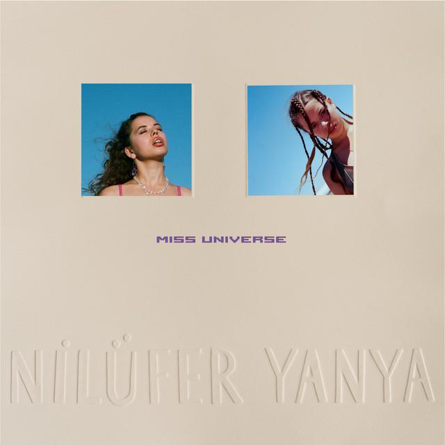 Nilüfer-Yanya-reseña-cd